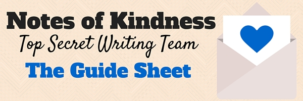 Notes of Kindness.jpg