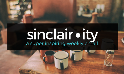 sinclair-ity (1).png
