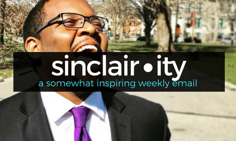 sinclair-ity.png