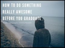 Leading Magis - Do Something Awesome Before You Graduate.jpg