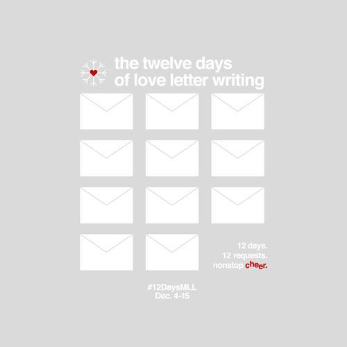 envelopes-25.png